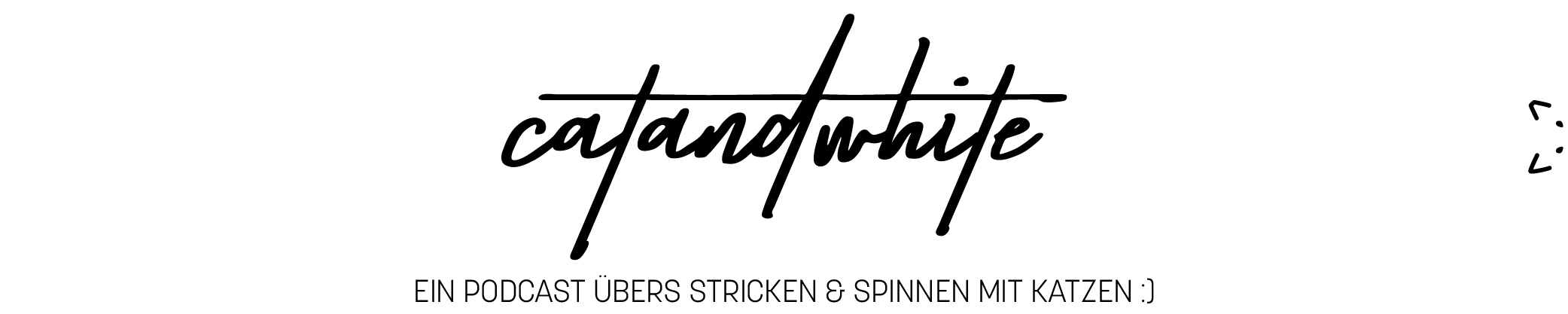 CATANDWHITE